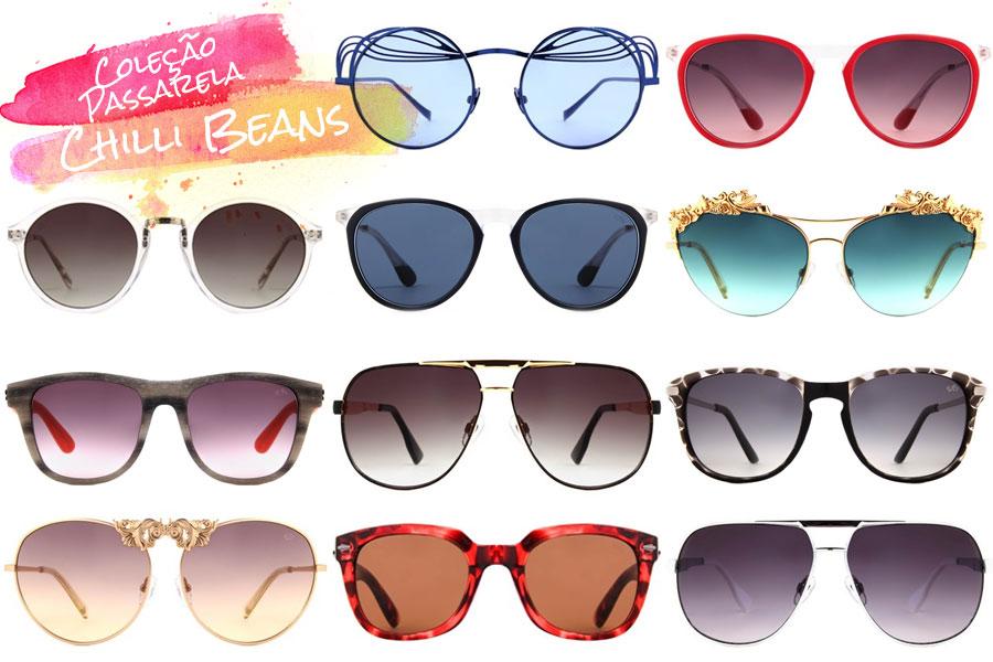 c90655ff0 Óculos de Sol Espelhado Feminino, Fotos e Modelos da Moda | Ideias Mix