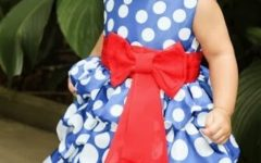 Vestidos de Festa Infantil Galinha Pintadinha para a Melhor Festa de Todas