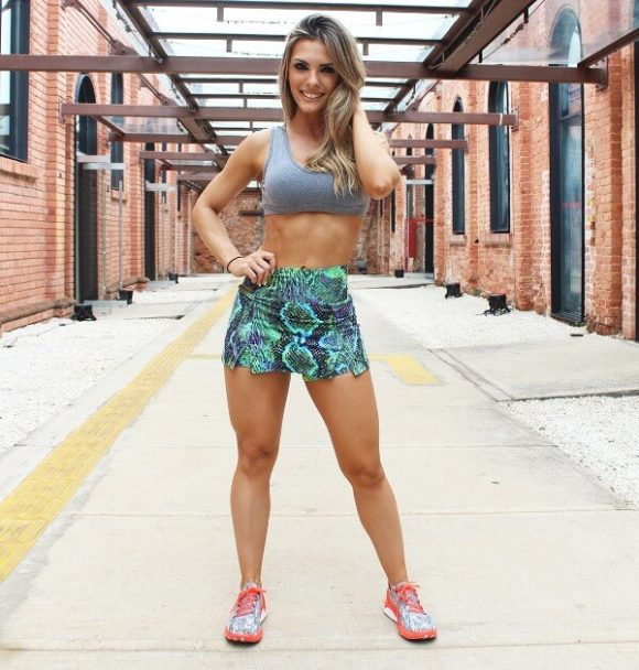 tendencias da moda fitness