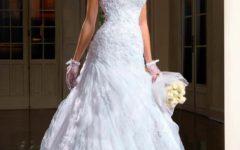 Vestidos de Noivas Modernos e da Moda