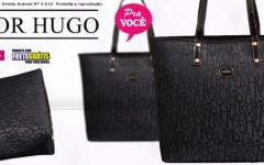 Bolsas Victor Hugo, Modelos Lindos e Originais