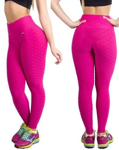 calças legging para ginastica