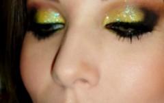 Maquiagens para Baladas, Dicas e Passo a Passo