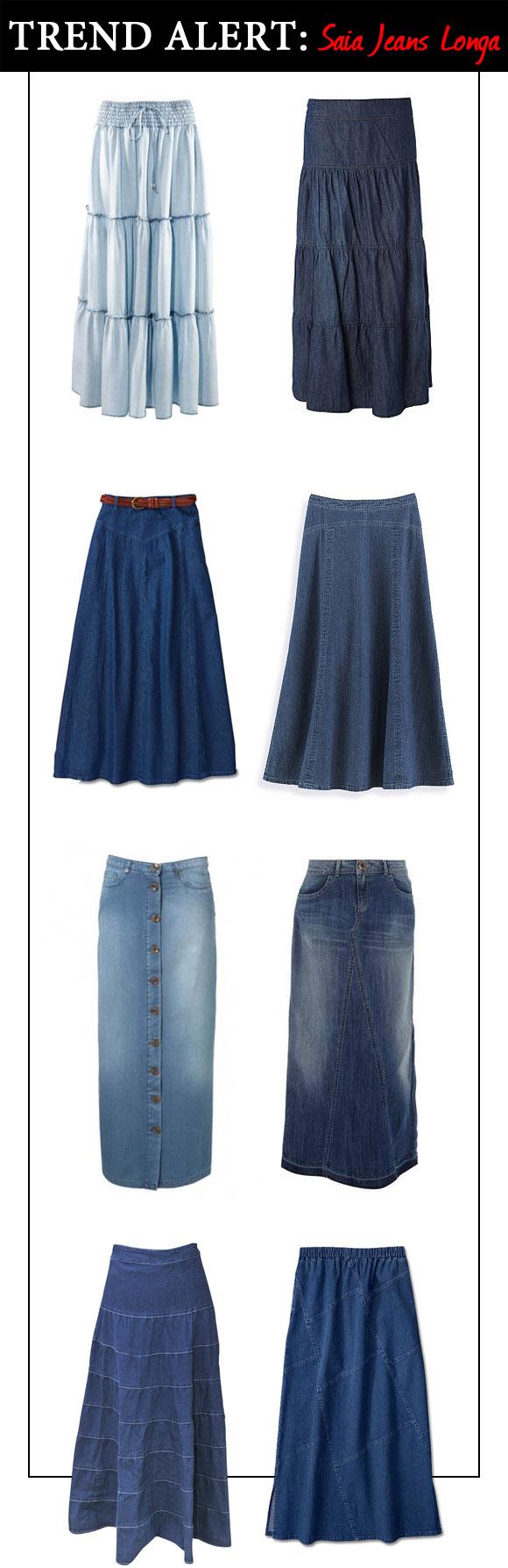 moda masculina dicas curtas looks de natal iii agrund