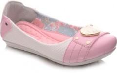 Sapatilhas Infantil Marisol, Coleção Primavera, Verão