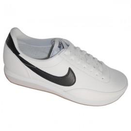 Tênis Nike Masculino, Lançamentos e Belos Modelos