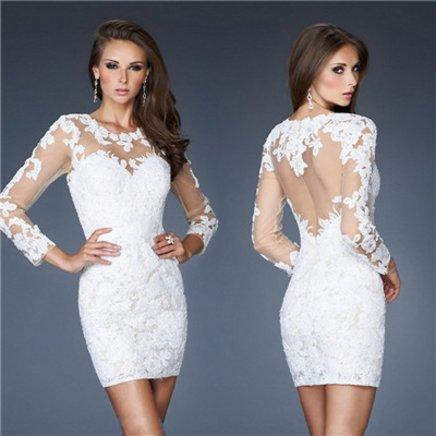 Modelos Blusas Femininas - MundodasTribos