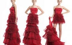 Vestidos de 15 Anos 2 em 1, Belos Vestidos para Debutantes