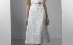 Vestidos de Noivas para Casamento Civil, Fotos e Modelos