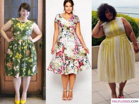 vestidos longos da moda evangélica pluz size