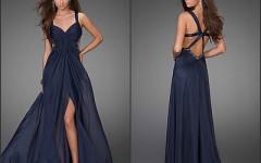 Vestidos para Formatura Longos e Curtos