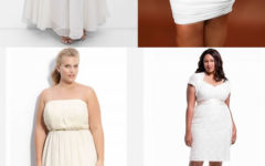 Arrase Escolhendo os Mais Belos Vestidos para Réveillon Plus Size