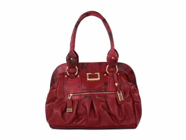 527e2b13f7 Bolsas de Couro Femininas de Varias Marcas e Modelos