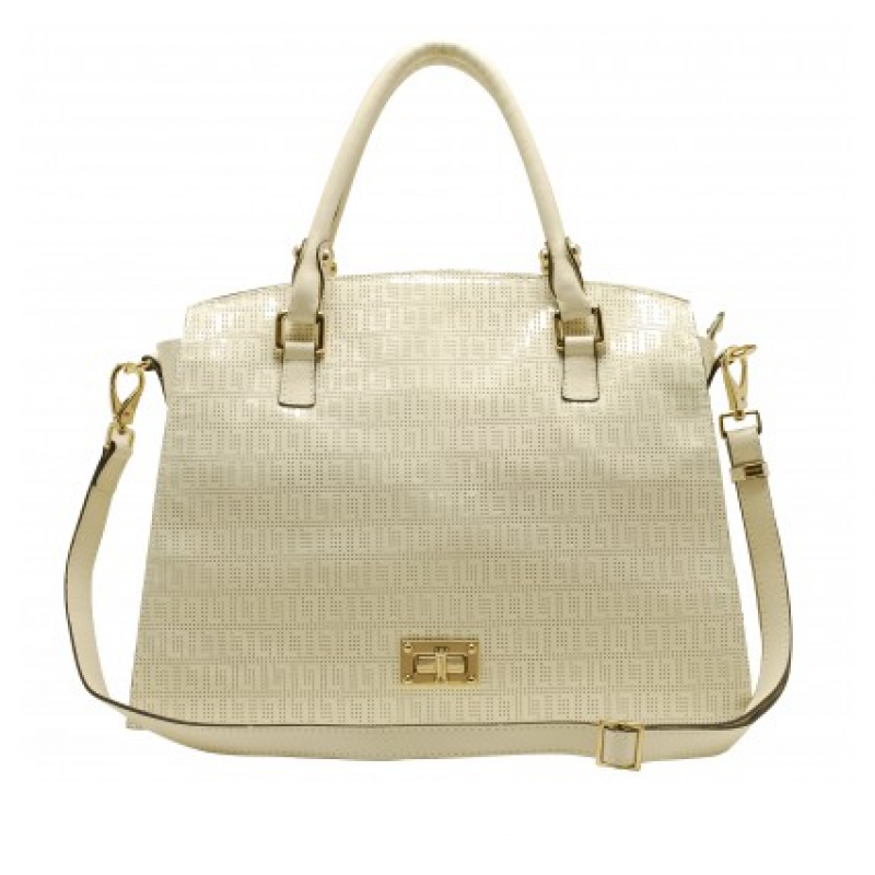 Bolsa De Couro Preta Luz Da Lua : Bolsas de couro femininas varias marcas e modelos