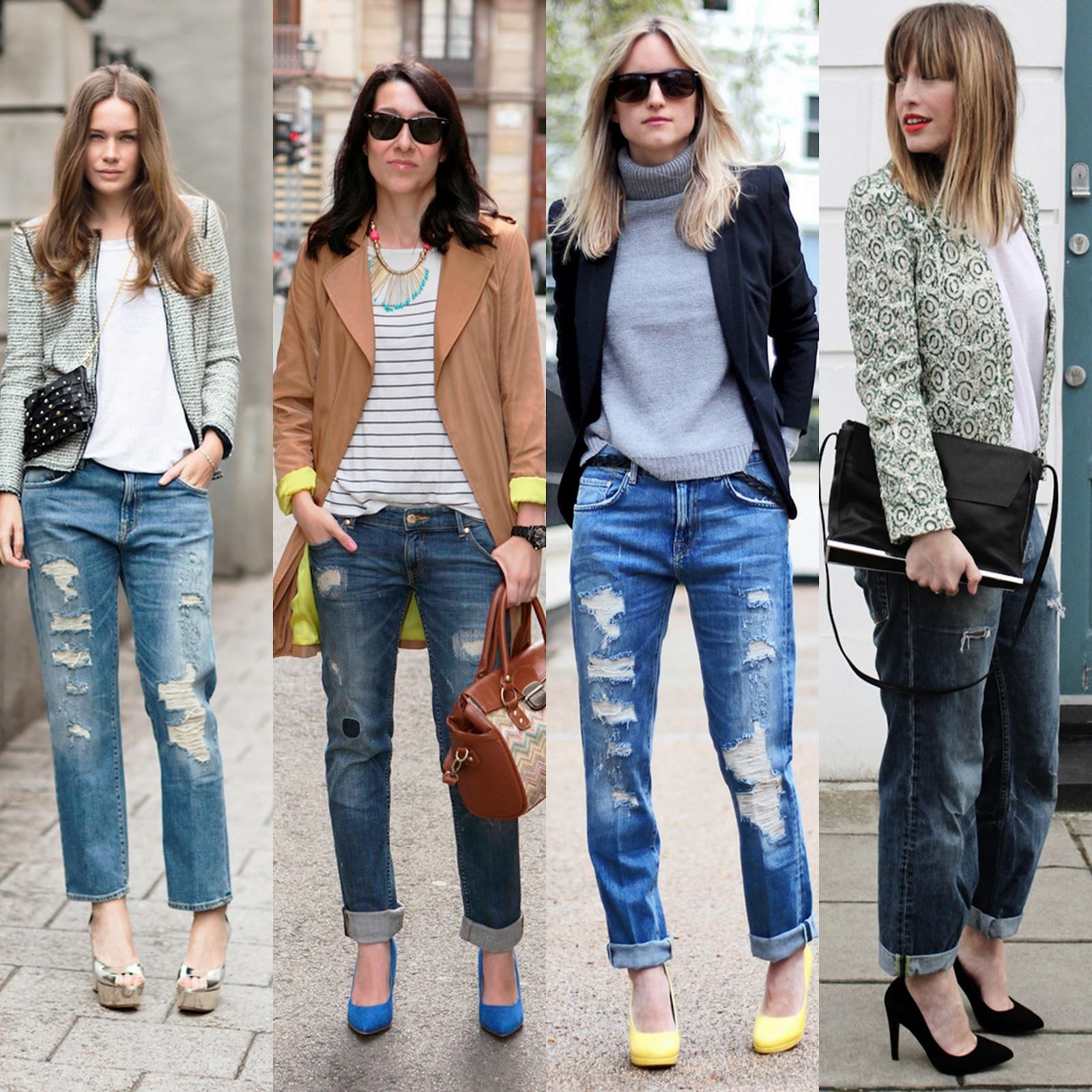 f42c37aa3 calças jeans estilo boyfriend 2
