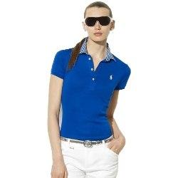 b25706ff1a7a8 Camisas Femininas Dudalina