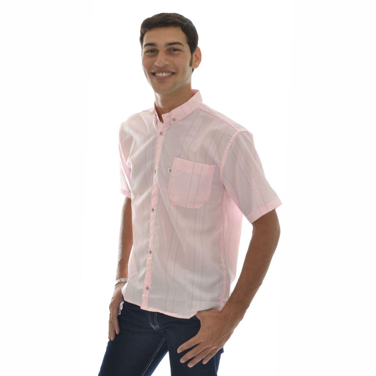 Los Hombres Camisas De Seda - Compra lotes baratos de Los
