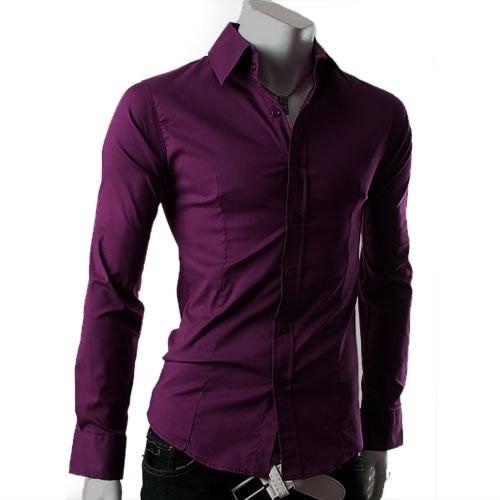 Camisas Masculinas Em Diversos Modelos E Marcas Ideias Mix