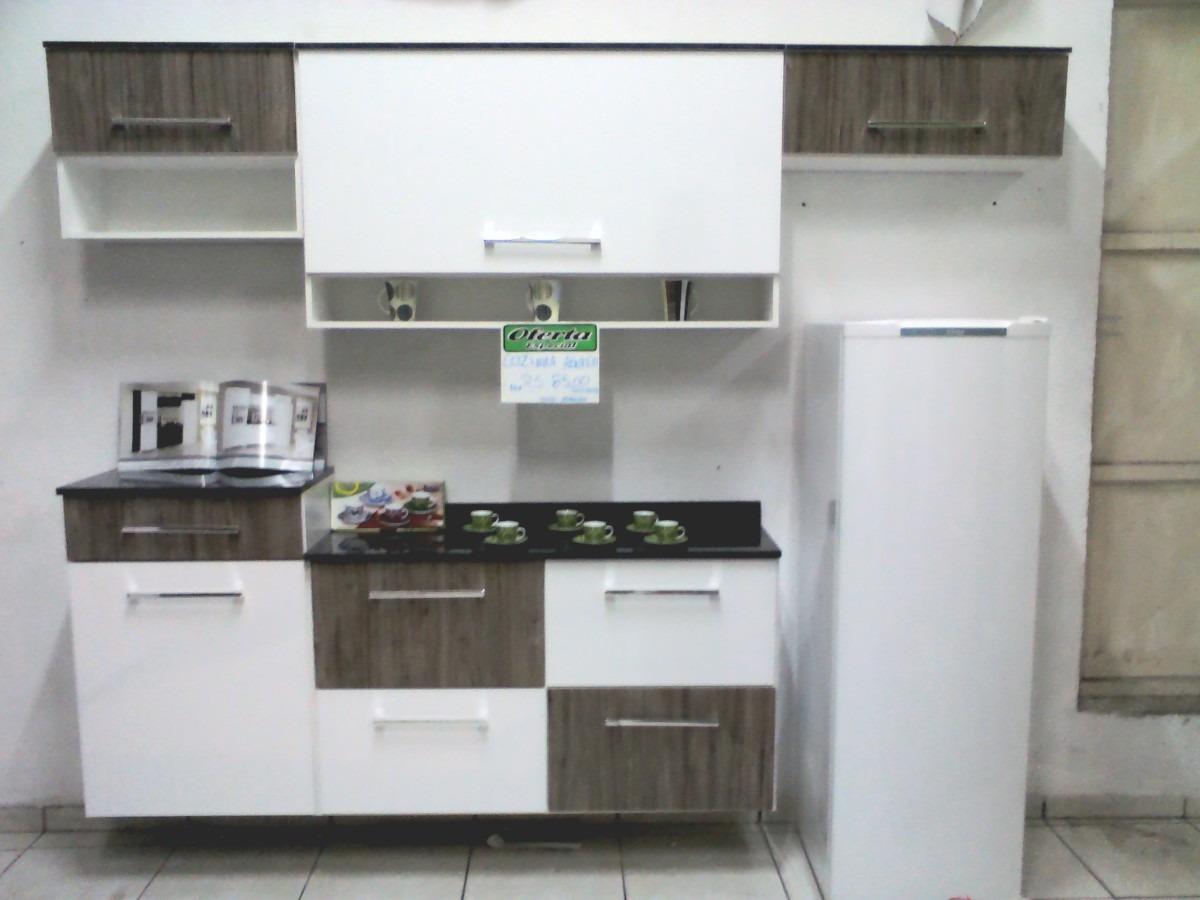Cozinhas Completas Diferentes Modelos e Marcas Ideias Mix #585149 1200x900 Balcão Banheiro Todeschini