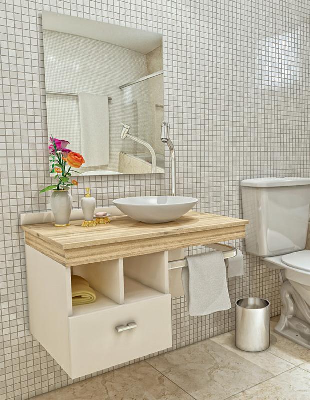 Cuba Para Banheiro Colorida Móveis Para Banheiro De Vidro Gabinete Pictures  -> Cuba Para Banheiro Roxa