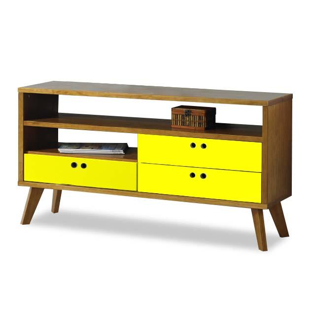 Sala De Tv Com Rack Amarelo ~ rack para sala de tv rack para sala de tv rack para sala de tv amarelo