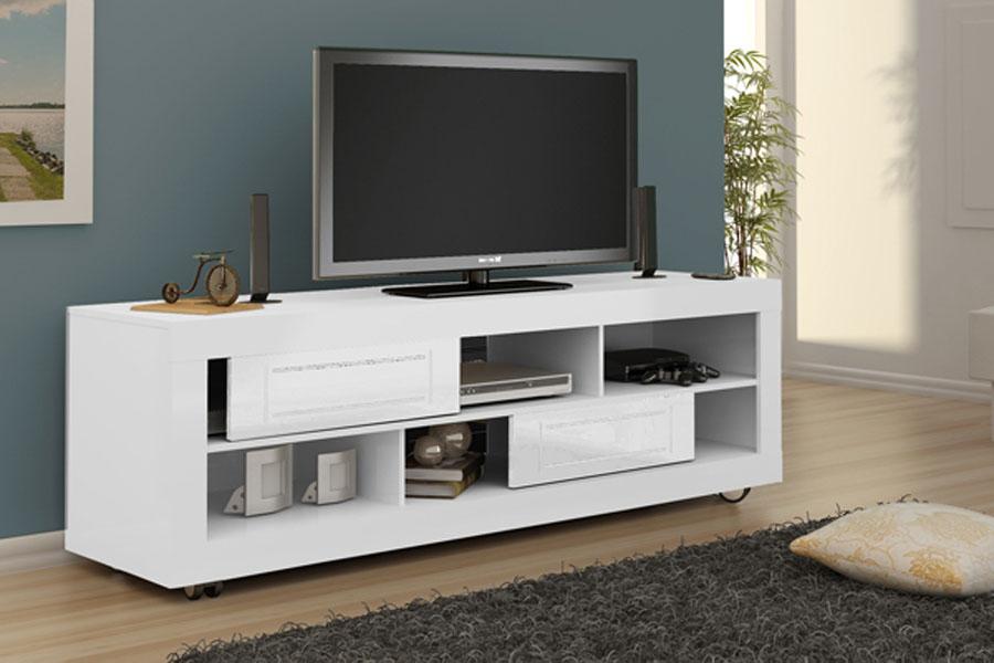 Rack Pra Sala De Tv ~ Rack Para Sala De Tv Diversos Modelos Em Fotos Quotes
