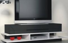 Rack para Sala de TV, Diversos Modelos em Fotos