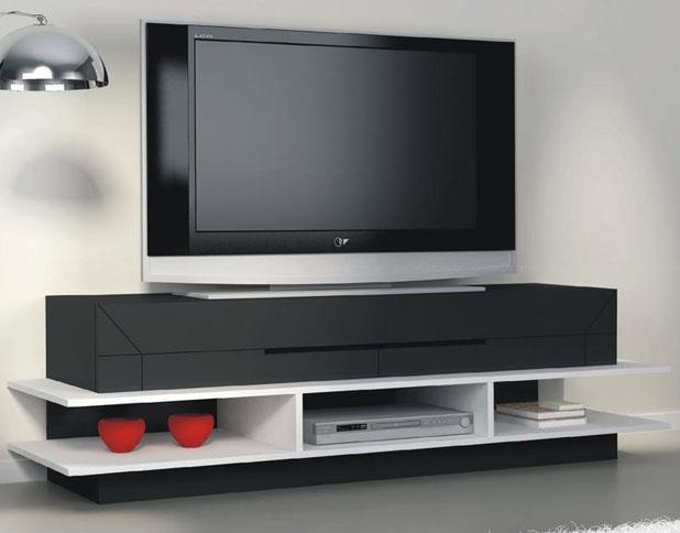 decoracao de sala de tv : decoracao de sala de tv:Confira Lindos Modelos De Painel Para Tv LZK Gallery