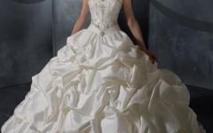 Vestido de Noiva dos Mais Variados Modelos