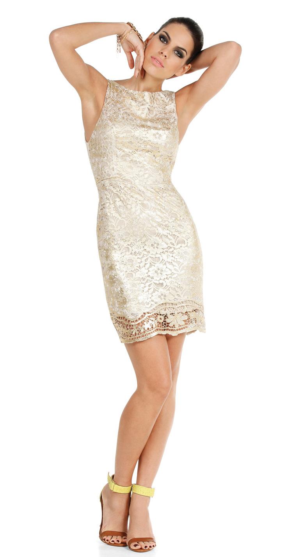 de vestidos plus size para casamento vestidos da moda plus size para ...