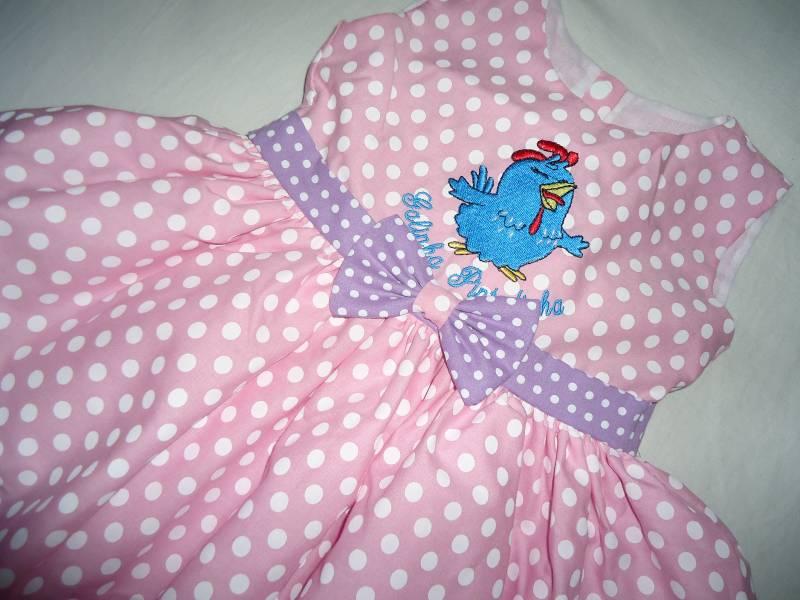 decoracao festa galinha pintadinha rosa:festa para festa para festa para mamãe para mamãe para mamãe rosa