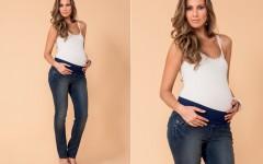 Calças para Gestantes, Modelos Lindos e Super Modernos para Você