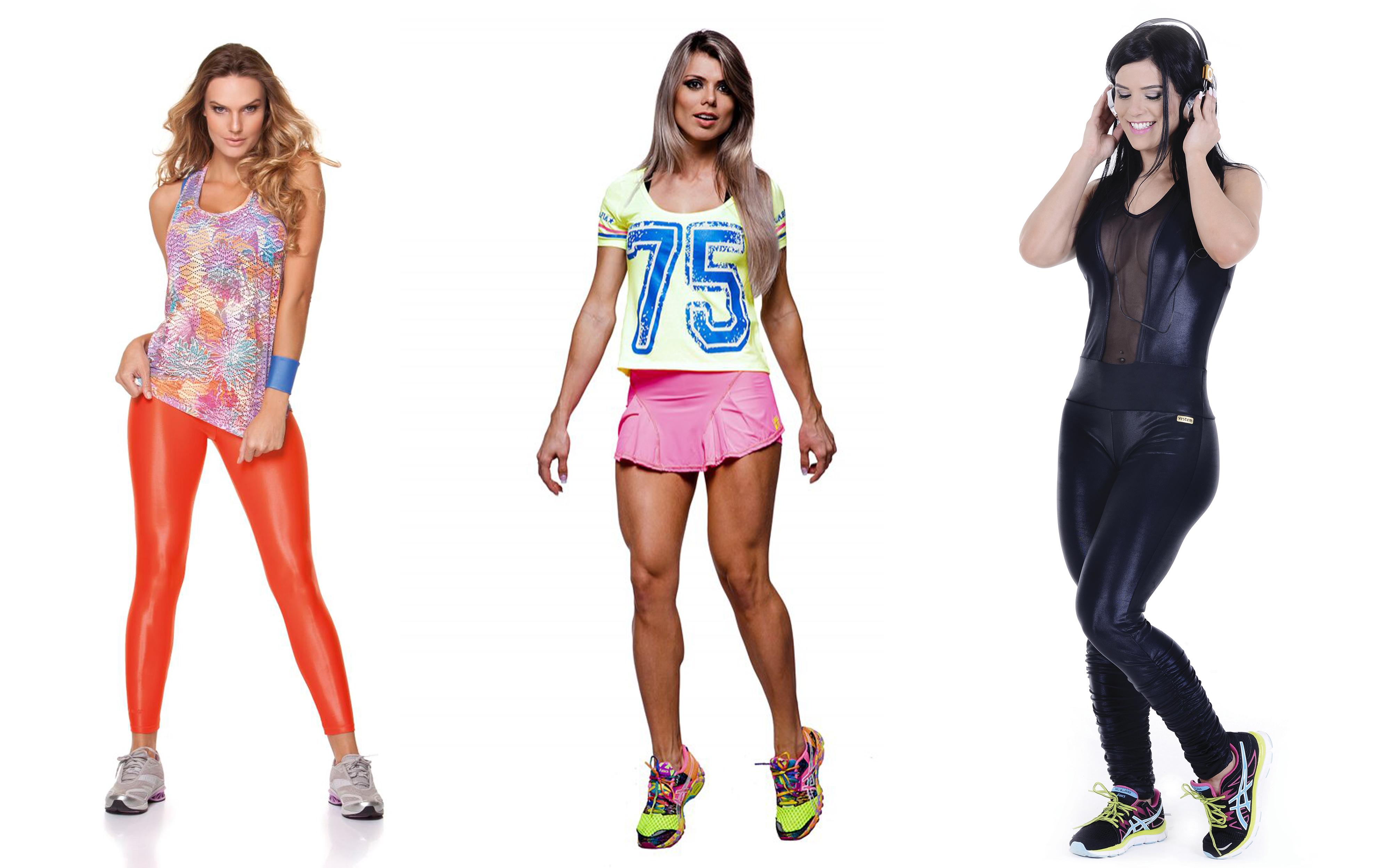 moda-fitness.jpg
