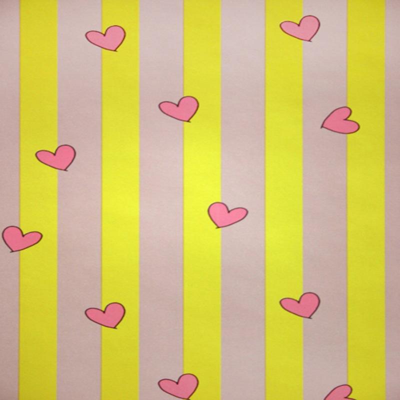 HD wallpapers quarto de casal amarelo