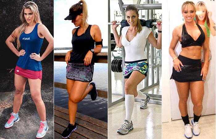 3dd591edd2 shorts saia academia coloridos