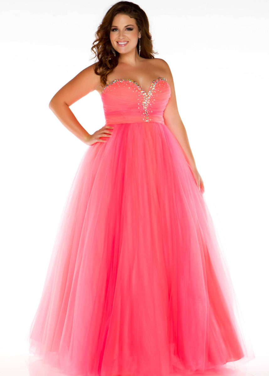 confira os mais belos vestidos plus size de 15 anos Quotes