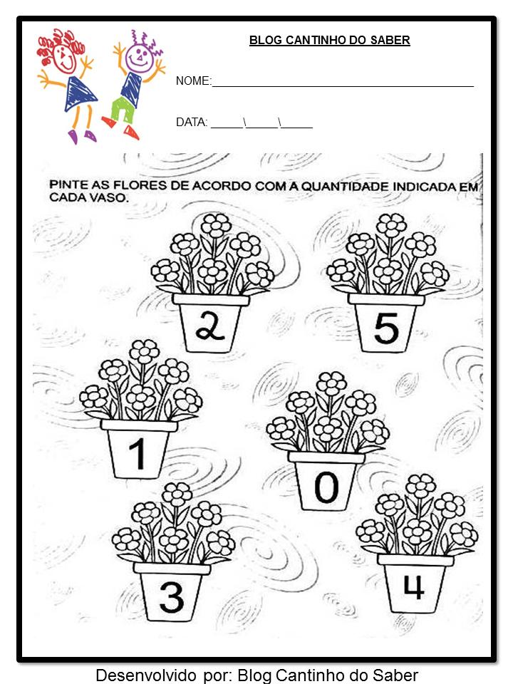 Confira Melhores Dicas De Moldes De Numeros Para Imprimir as well Chaves2600 blogspot additionally 44785513 moreover Alfabeto Ilustrado Colorido also Painel Smilinguido. on moldes dos numerais