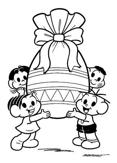 desenhos-de-pascoa-para-colorir-4.jpg (378×525)