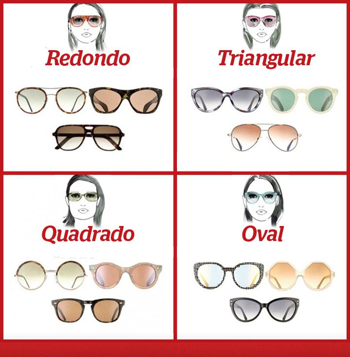 Comprar Oculos De Sol Para Rosto Redondo   Louisiana Bucket Brigade e27bcebd7c