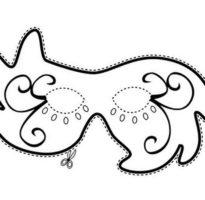 Dicas Moldes De Mascaras Para Carnaval Para Imprimir besides Atividades De Natal Prontas Para Imprimir additionally Moldes Mascaras De Carnaval likewise Desenhos De Mascaras Do Cachorrinho in addition Confira Os Melhores Moldes De Roupas Femininas Para Imprimir. on dicas moldes de mascaras para carnaval imprimir