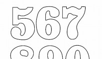 Confira Dicas De Tabela Periodica Para Imprimir besides Confira Melhores Dicas De Moldes De Numeros Para Imprimir together with Tabuadas Para Imprimir as well Dicas De Tabuada Para Imprimir Multiplicacao E Divisao furthermore Dicas De Tabuada Para Imprimir Multiplicacao E Divisao. on dicas de tabuada para imprimir multiplicacao e divisao
