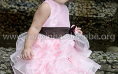 Deixe sua Filha Linda com os Belos Vestidos Infantil para Festa