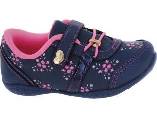 4a50094e2 coleção de calçados infantil feminino klin