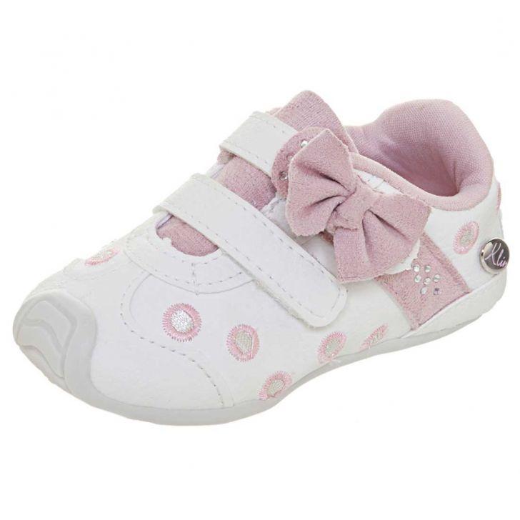 ae1a3f576 comprar calçados infantil feminino klin