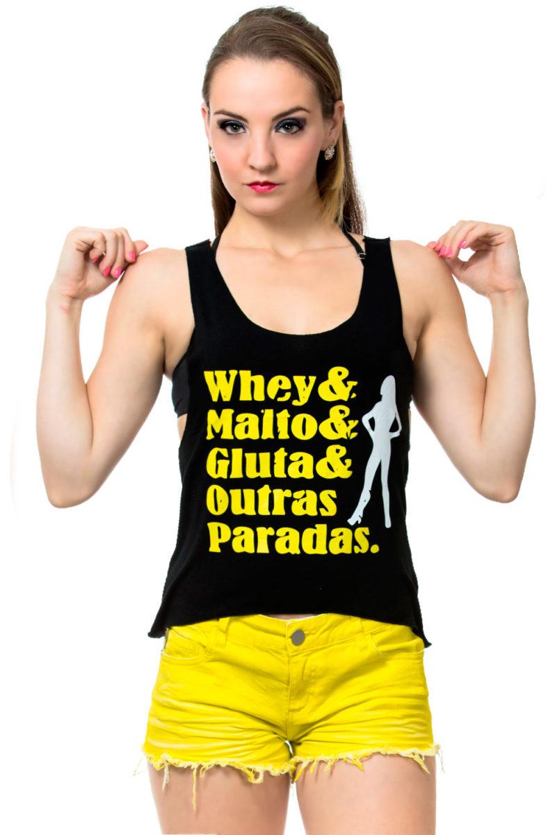 Roupas Femininas - Camisas, Vestidos, Blusas  - TACO