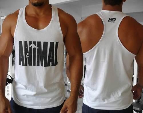 1a1b7d34a7e59 regatas de academia masculina animal
