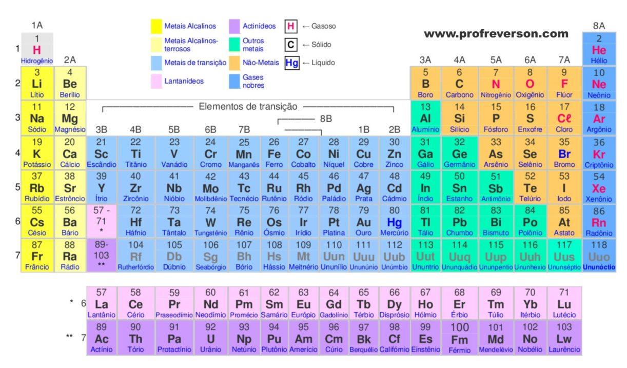pdf Grundzüge der Produktionswirtschaft: Einführung in die Theorie