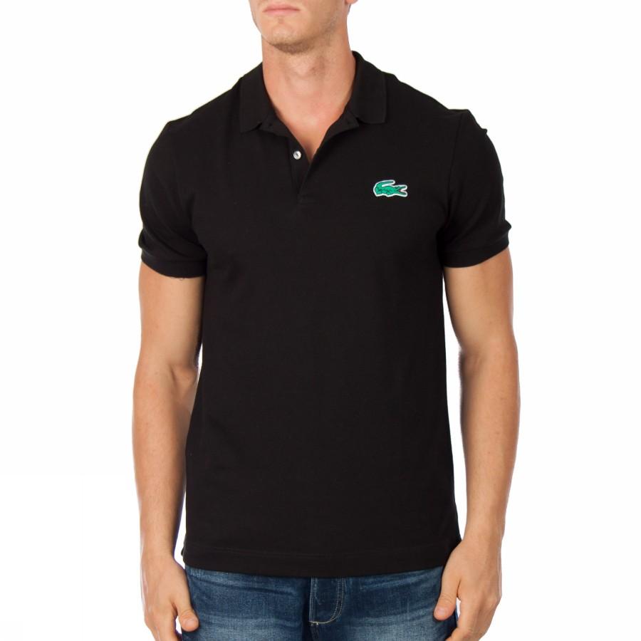 264710e13d173 Modernas Camisas Polo Lacoste Masculinas