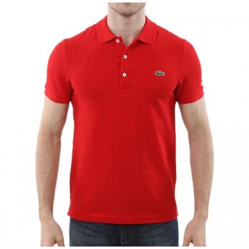 Modernas Camisas Polo Lacoste Masculinas   Ideias Mix fa25ac98ab