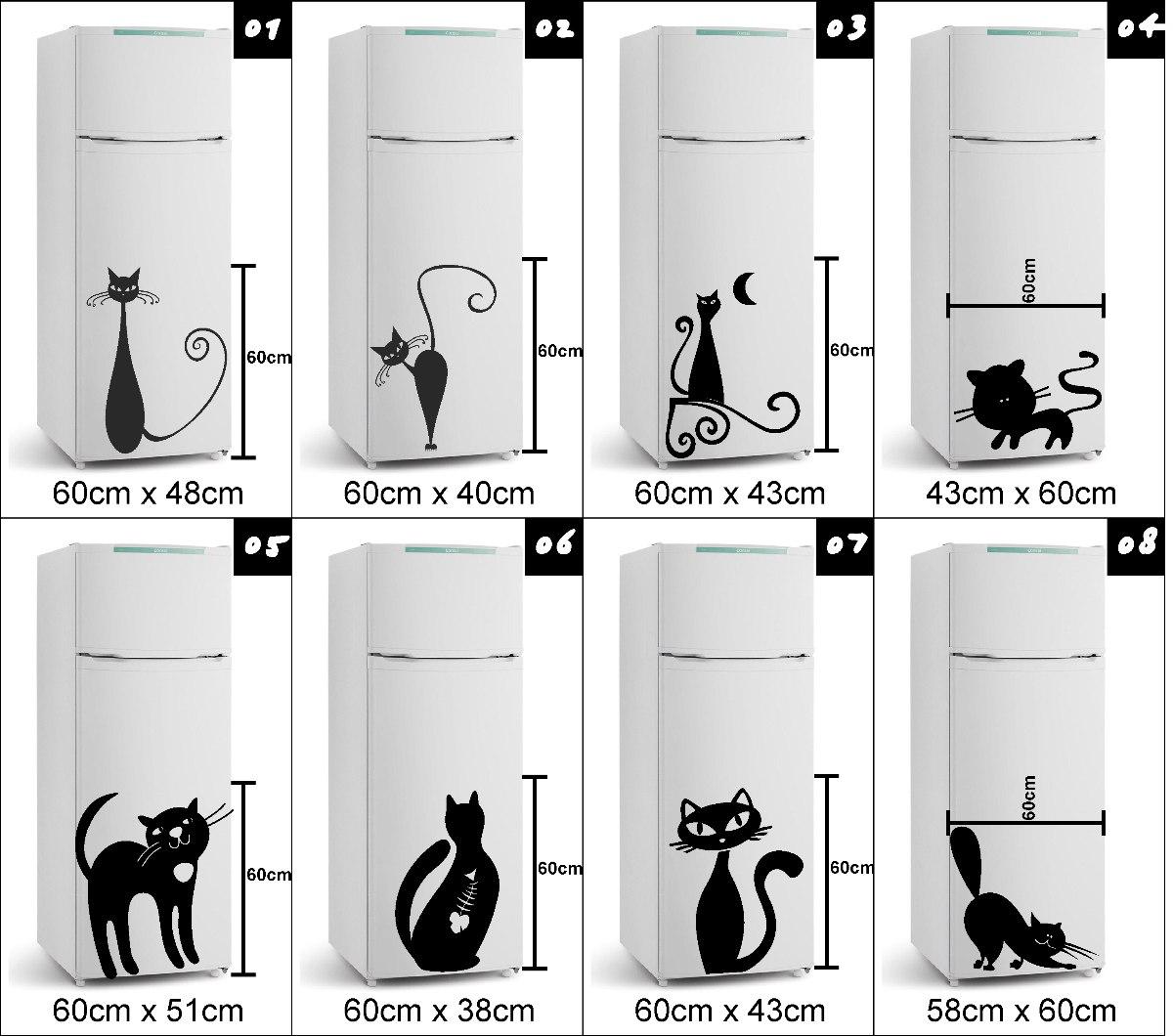 Painéis Decorativos Para Quartos De Casal Madeira E Ferro Pictures  #4E7D73 1200x1060